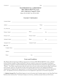 Business Buyout Agreement Template Awesome Simple Rental Agreement Pictures Office Worker Resume