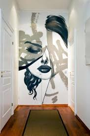 Best  Salon Interior Design Ideas On Pinterest Salon Interior - Interior design creative ideas