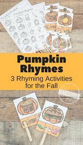 Homeschool Kindergarten Worksheets 4499 Best Free Worksheets For Kids Images On Pinterest Free