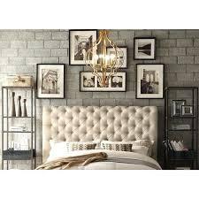 industrial chic bedroom ideas industrial chic bedroom photo gallery industrial chic interiors