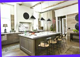 Better Homes And Gardens Kitchen Ideas Better Homes And Gardens Kitchen Ideas Better Homes And