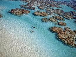 marlon brando u0027s island paradise in tetiaroa french polynesia la