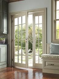 kitchen door ideas best 25 back doors ideas on farmhouse patio doors