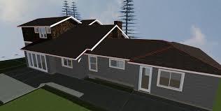 Redmond Campus Redmond Remodel And Addition U2013 Architect 7600