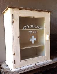 medicine cabinets glamorous bathroom medicine cabinet hinges tri