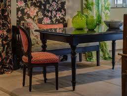 swedish interiors classic swedish interiors by k a roos 4 k a roos at ku u2026 flickr