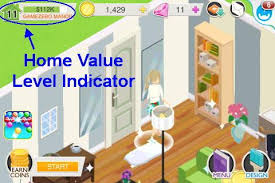home design cheats home design cheats design home cheats tips strategy to