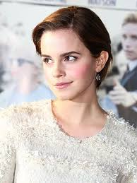 hair cut styles for women in 20 s 12 best hair images on pinterest hair cut pixie cuts and pixie