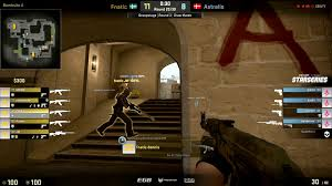 Goes Off Video Gla1ve Goes Off With The P250 Dbltap