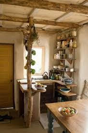 ideas for tiny kitchens tiny kitchen ideas creative small kitchen ideas small kitchen