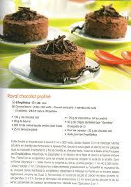 ma cuisine tupperware ma cuisine en tupperware yaël royal chocolat praline