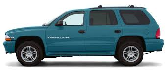 2002 dodge durango fuel economy amazon com 2002 dodge durango reviews images and specs vehicles