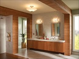 Overhead Vanity Lights Bathrooms Design Bathroom Vanity Light Fixtures Ideas Modern