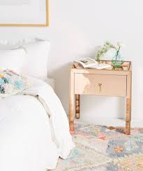 best urban outfitters home products apartment decor