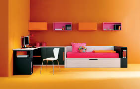 room desighn beautiful study room design ideas