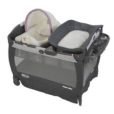 Graco Baby Doll Furniture Sets by Graco Pack U0027n Play Bassinets U0026 Play Yards Babies