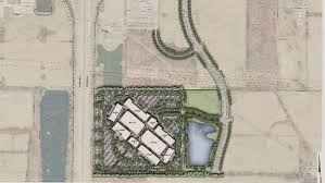 Phoenix Premium Outlets Map tanger simon pays 8 7m for land for delaware county outlet center
