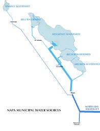 sodacanyonroad watershed issues