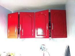 peinture laque pour cuisine peinture blanc laqué pour meuble collection avec peinture blanc