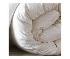 bed comforters u0026 bed comforter set sale luxedecor