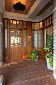 Home Entrance Design 234 Best Beautiful Front Doors Images On Pinterest Doors Front