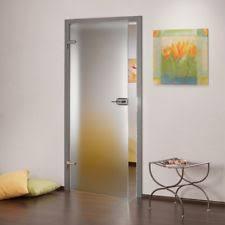 fogged glass door frosted glass door ebay