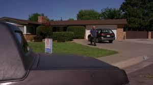 Breaking Bad Mike Mike U0027s Granddaughter U0027s House Breaking Bad Locations