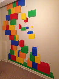 Lego Room Ideas 40 Best Lego Room Images On Pinterest Lego Bedroom Lego Room