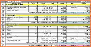 87680893485 multiplication grade 3 worksheets excel solving
