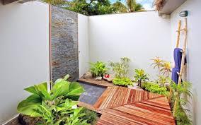 garden flooring ideas outdoor flooring ideas