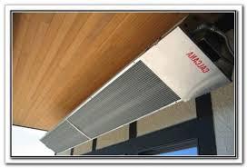 Home Depot Patio Heater 99 Natural Gas Patio Heater Home Depot