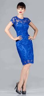 blue dresses royal blue dresses