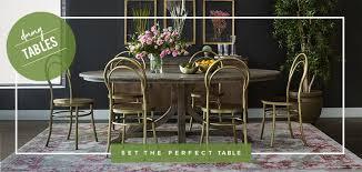 Designer Dining Room Sets Modern Dining Tables Dining Room Sets High Fashion Home