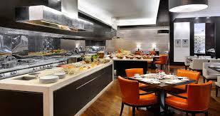 multi cuisine multi cuisine restaurants in hyderabad banjara near lv