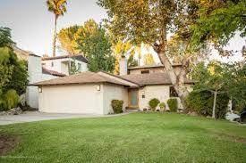 altadena contemporary homes for sale altadena real estate