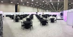 Chiavari Chairs Rental Houston Seating Arrangements U2013 San Antonio Peerless Events And Tents