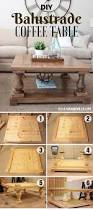 10 best coffee tables images on pinterest diy diy coffee table