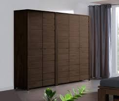 armoire chambre adulte pas cher armoire chambre adulte armoire armoire chambre adulte pas cher