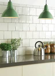 Kitchen Tiles Pinterest - kitchen love white draws timber kickboard oven lights