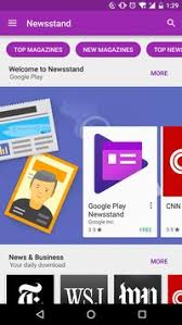 new play store apk play store for android apk