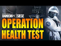 siege test rainbow six siege in depth operation health test servers one