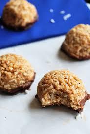 18 craveable gluten free vegan christmas cookies fooduzzi