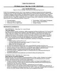 Resume Good Foundation Course In Science And Technology Question Paper English