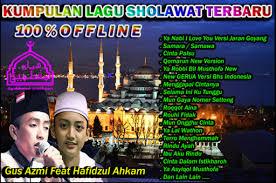 download mp3 gus azmi ibu aku rindu download lagu gus azmi ya nabi i love you offline google play