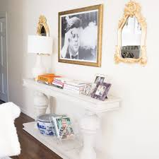 How To Decorate Our Home by How To Decorate Your Home On A Budget Chronicles Of Frivolity