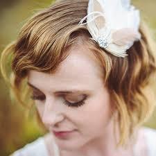 short wedding hairstyles for brides short wedding hairstyle