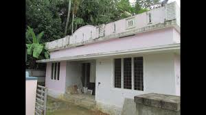 2bhk 700 sqft house in 3 cents at neericode 22 lakhs negotiable