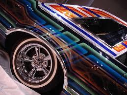 best 25 custom painted cars ideas on pinterest black wheels