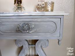 Marble Top Accent Table Lyre Italian Marble Top Accent Table