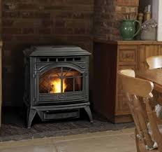 Gas Fireplace Ct by Pellet Stoves U0026 Inserts Ct Pellet Stove Installations
